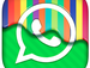 Backgrounds for WhatsApp Messenger