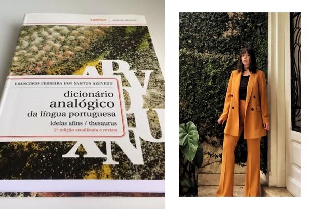 Saiba o que o Vogue team indica para o Dia Mundial do Livro (Foto: Reprodução)