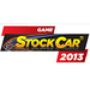 Game StockCar 2013