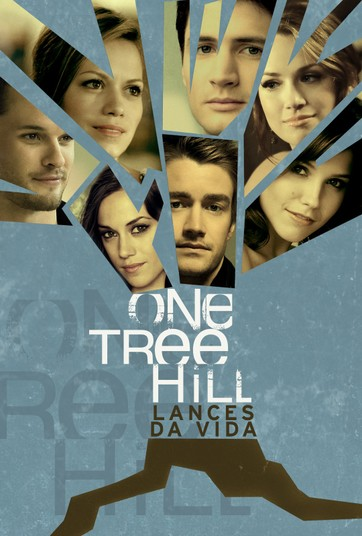 One Tree Hill: Lances da Vida