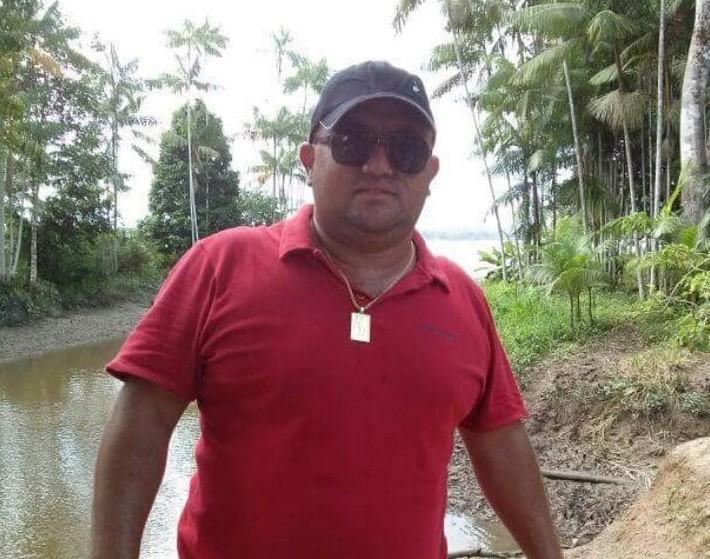 Ex-vereador morre após disparo acidental de espingarda em Vitória do Jari