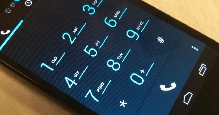Aprenda a transferir créditos de um celular pré-pago para outro