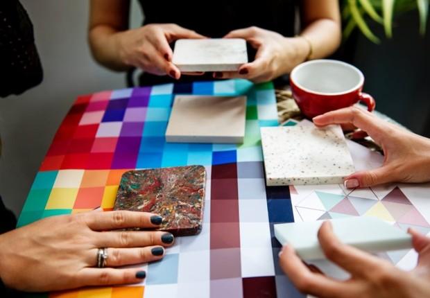 Soft Skill - habilidades comportamentais - colaboração - engajamento - equipe - trabalho - (Foto: Pexels)
