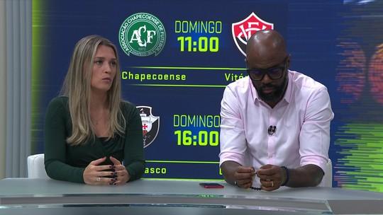 Jornalista diz que futebol italiano não foi o melhor caminho para Paquetá
