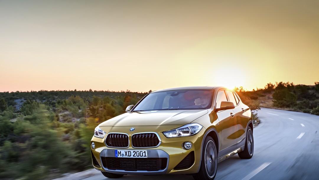 Resultado de imagem para IMAGEM PARA BMW