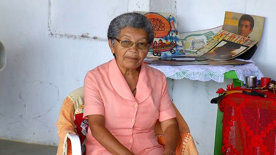 'Nós.doc Boa Ideia' mostra a Tenda do Conto, em que pacientes compartilham suas histórias