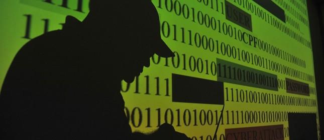 Nova lei protege dados pessoais, que só podem ser usados com autorização