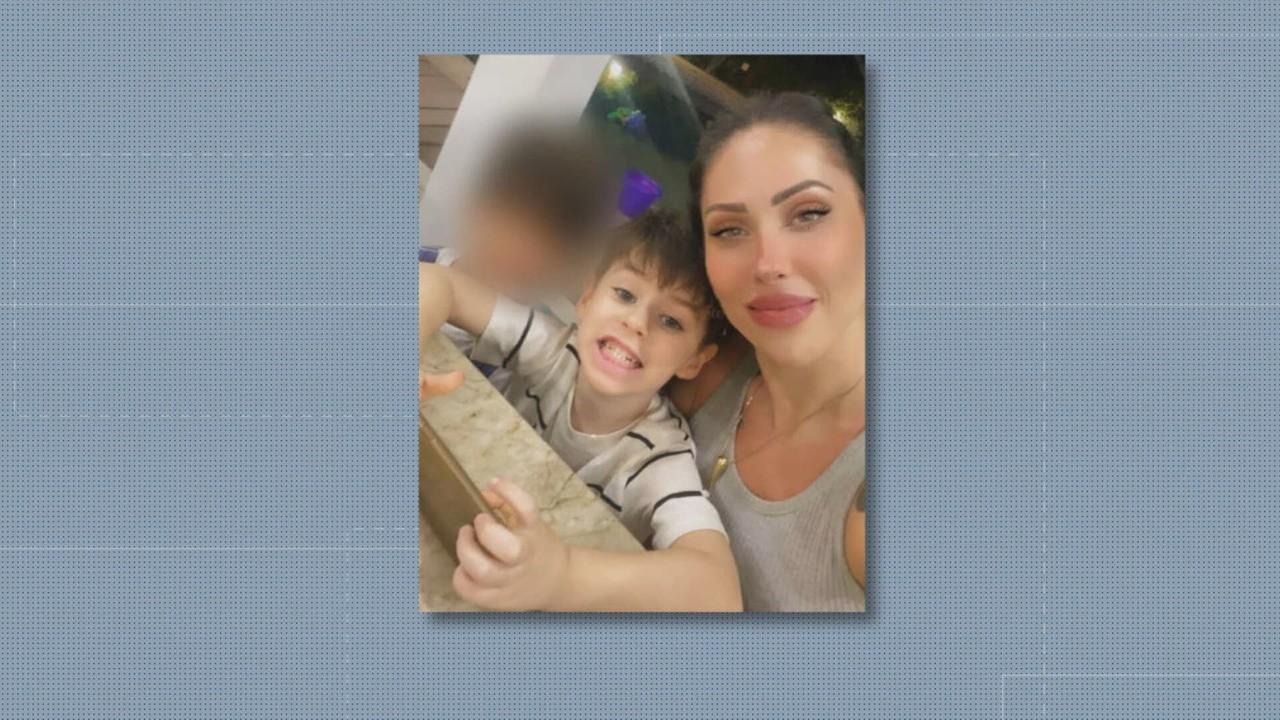 Polícia investiga se Monique e Jairinho demoraram 39 minutos para socorrer menino Henry na madrugada de sua morte