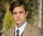 Rafael Cardoso interpretará Danilo em 'Espelho da vida' | Globo/ João Miguel Junior