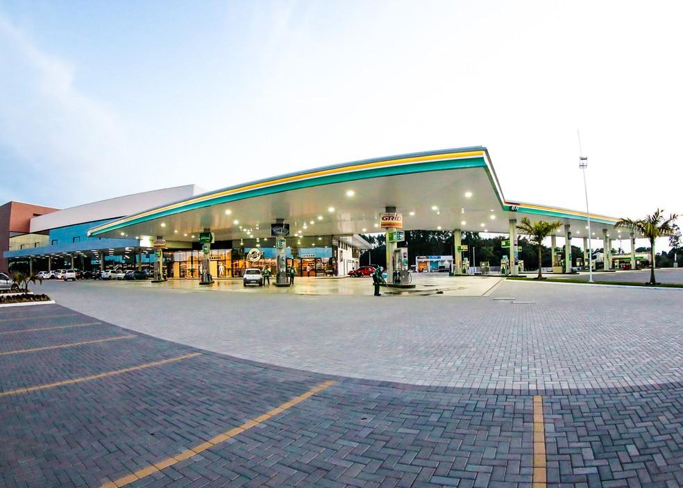 Resultado de imagem para Petrobras pode levantar até R$7,5 bi com IPO da BR previsto para dezembro