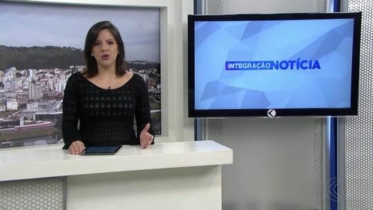 Integração Notícia Zona da Mata – Edição de terça-feira, 05/02/2019
