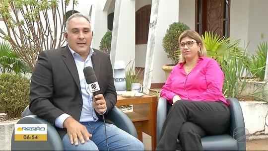 Procon de Ponta Porã está com campanha Saindo do Sufoco