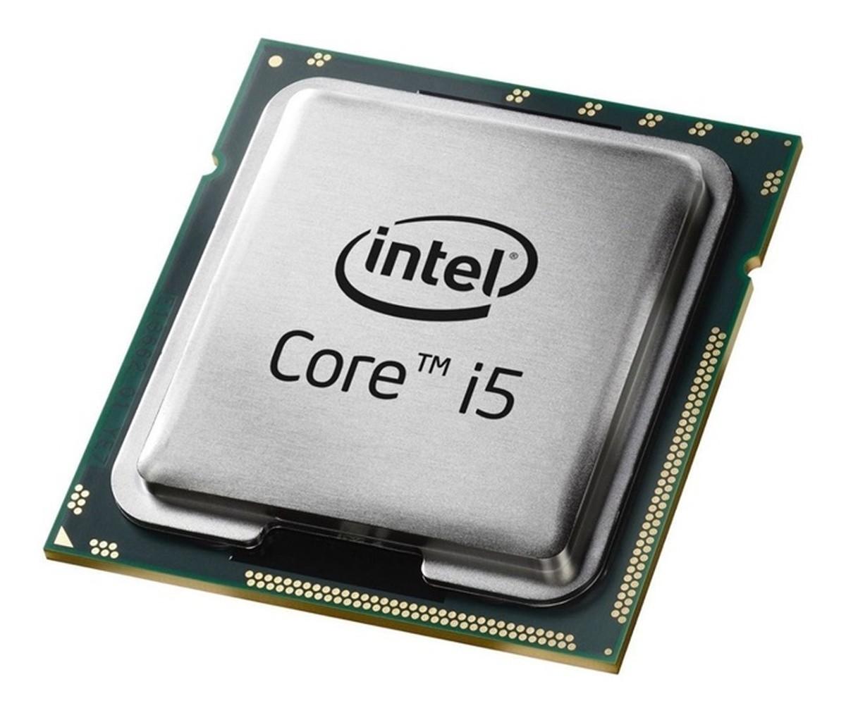 Intel Core i5 3470 ainda vale a pena? Veja prós e contras do processador