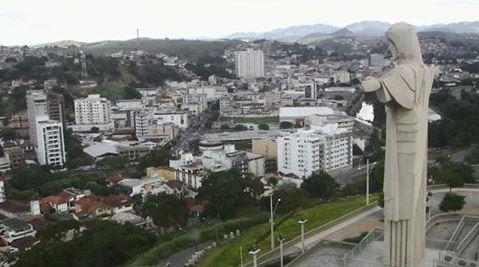Revisão do Plano Diretor de Muriaé será discutida em audiência pública na Câmara  - Notícias - Plantão Diário