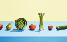 Boost na imunidade: quais alimentos vão te ajudar nesta quarentena
