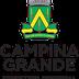 Prefeitura Municipal de Campina Grande