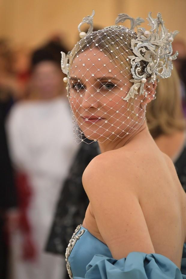Diane Kruger (Foto: Getty Images)