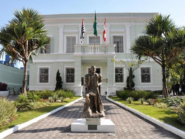 Conselho Municipal da Juventude de São Vicente está com inscrições abertas