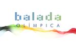 Balada Olímpica