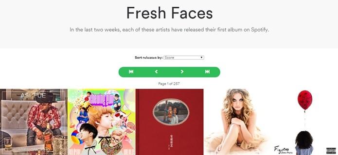 Spotify: cinco plugins para aproveitar mais a plataforma de