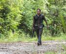 Jackson Lee Davis/AMC