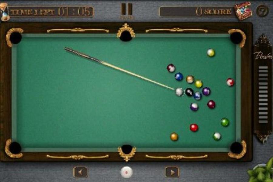 Pool master 2 flash game aruba casino and resort
