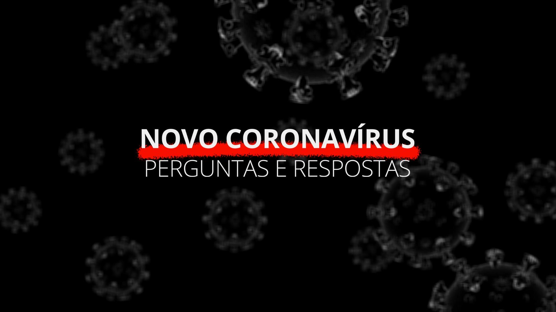 Pesquisa comprova a presença de anticorpos nas pessoas infectadas
