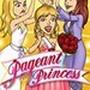 Pageant Princess