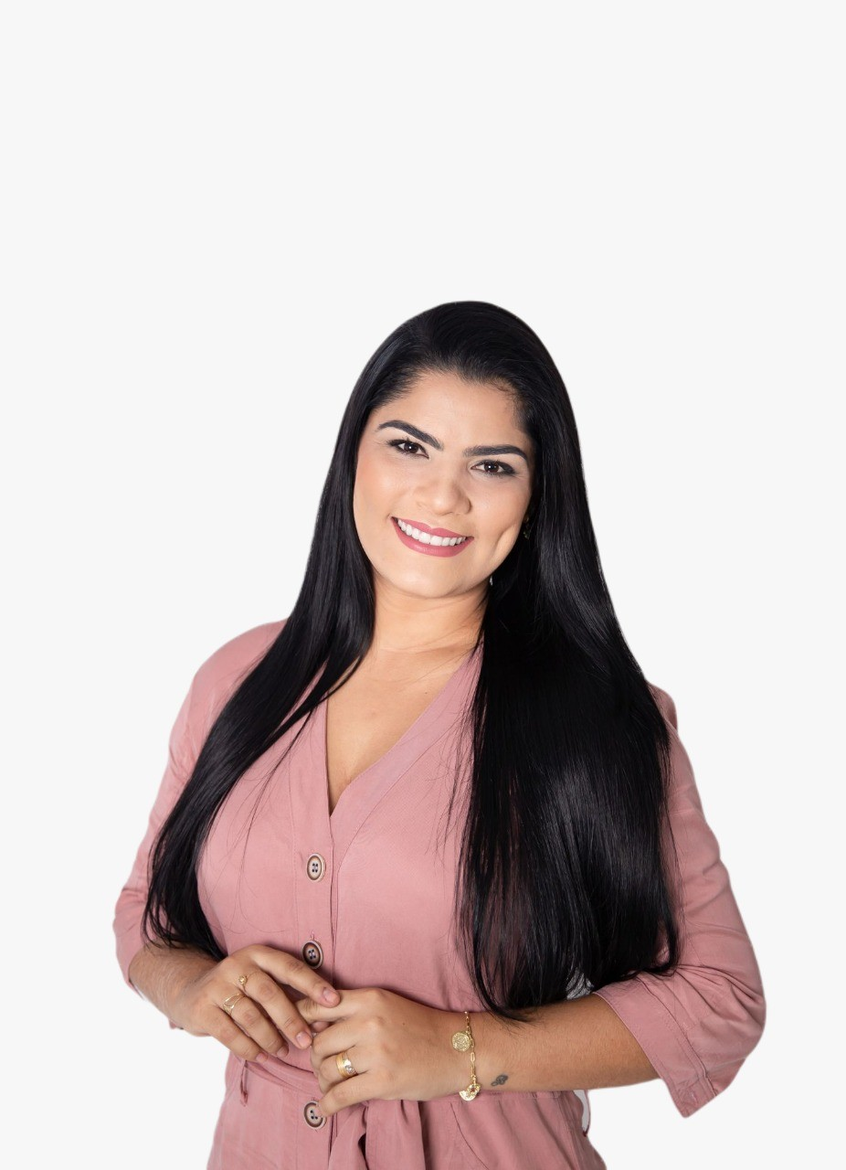 MP pede afastamento de prefeita de Guajará-Mirim, RO, esposo e prima por improbidade administrativa