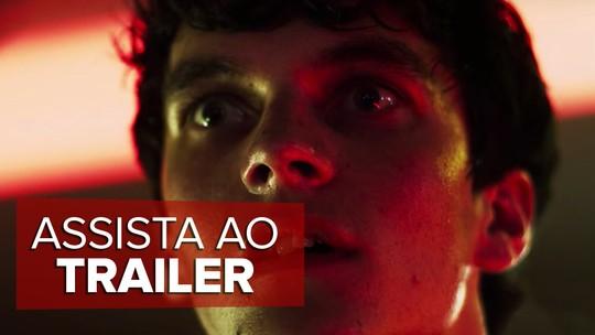 'Black Mirror: Bandersnatch' é processado por usar frase 'escolha sua própria aventura'