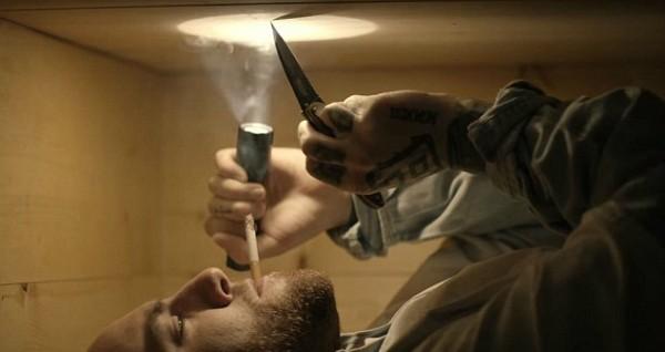 Mac Miller em Self Care (Foto: Reprodução Youtube)
