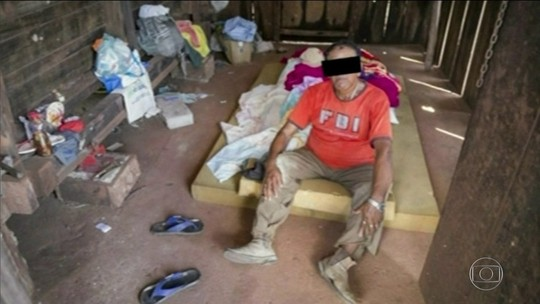 'Brasil deixa de ser referência', diz OIT após decreto sobre trabalho escravo