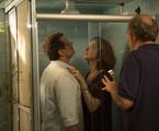 Luiz Villaça dirige Marceli Airoldi e Bianca Byington s em série do GNT | André Beltrão