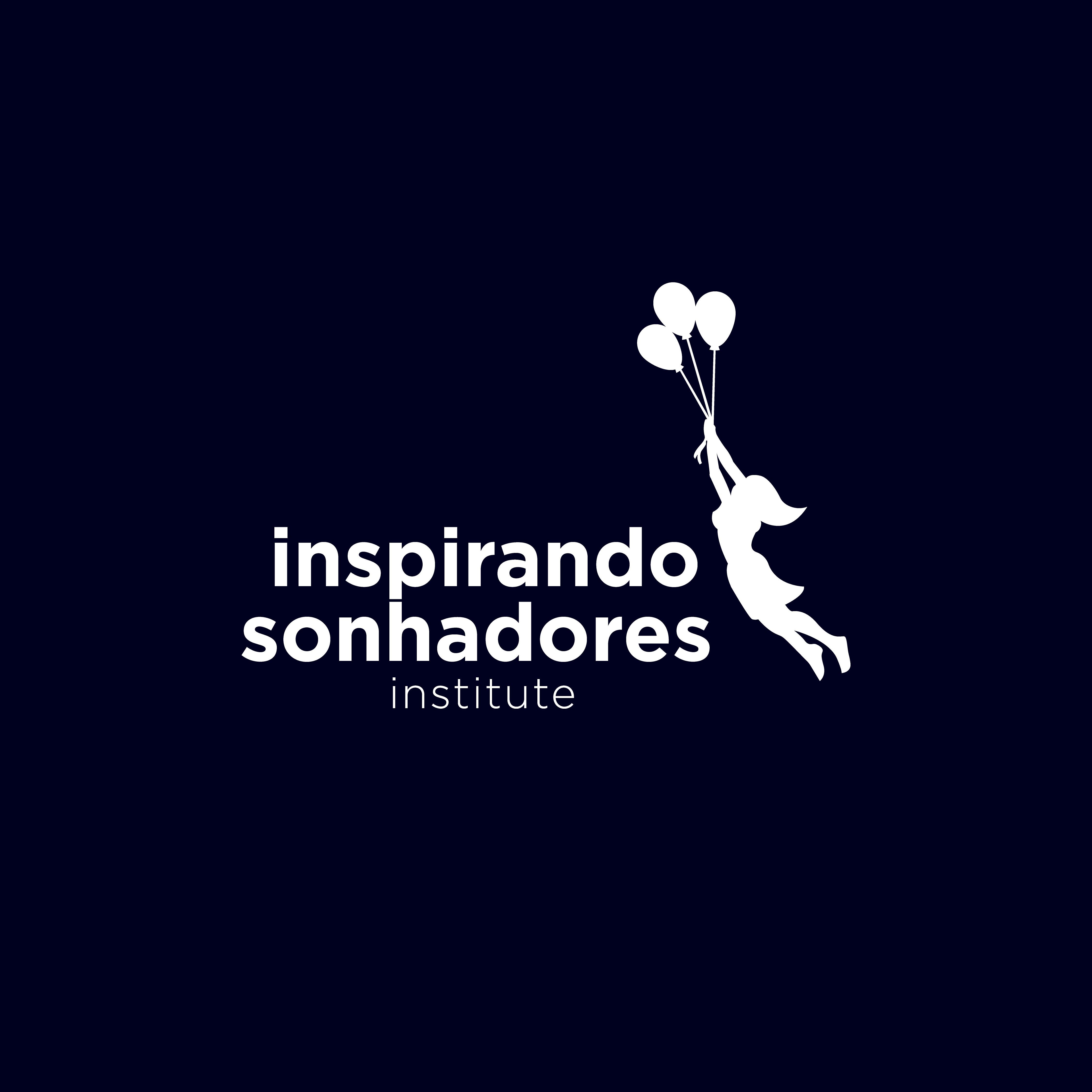 'Instituto Inspirando Sonhadores' promove evento de marketing e empreendedorismo em Caruaru