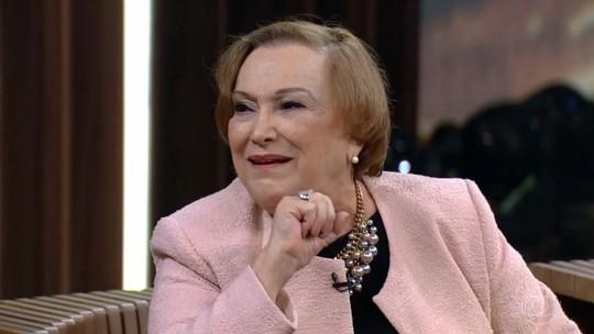 Eterna Dona Benta, Nicette Bruno defende Monteiro Lobato: 'Não era racista. O momento é que era'