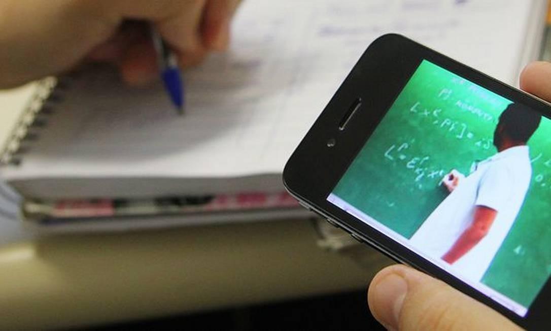 'Não estou confiante, não', diz aluno do MA sem computador nem Wi-Fi para estudar para o Enem