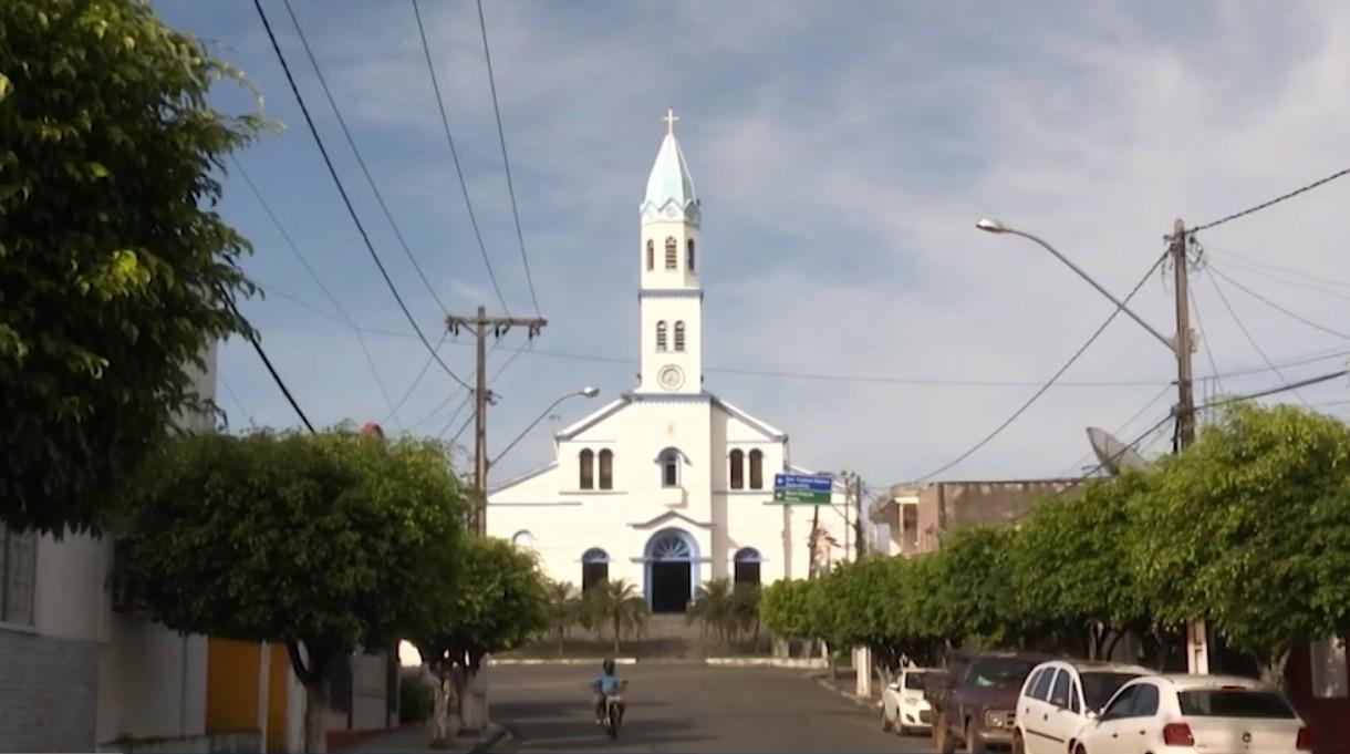 Prefeitura de Uruçuca decreta lockdown de 11 a 15 de junho; veja restrições