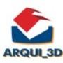 Arqui 3D
