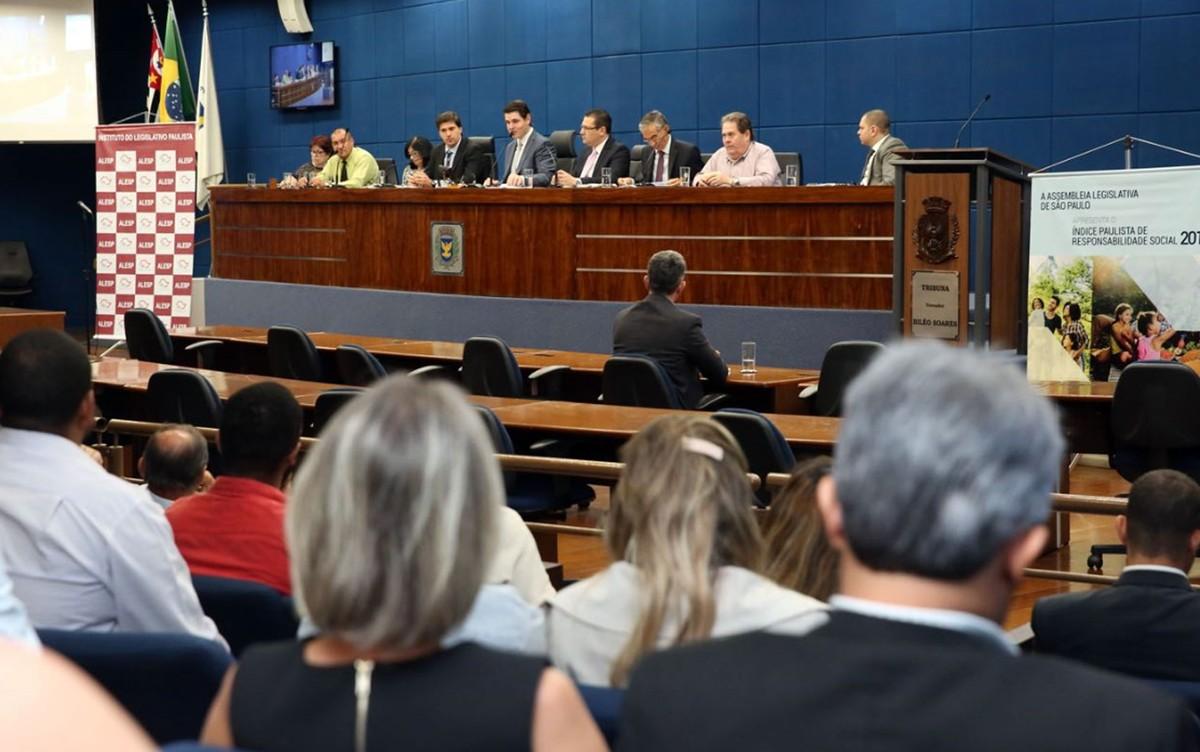 Região administrativa de Campinas cai uma posição no ranking da escolaridade no estado de São Paulo
