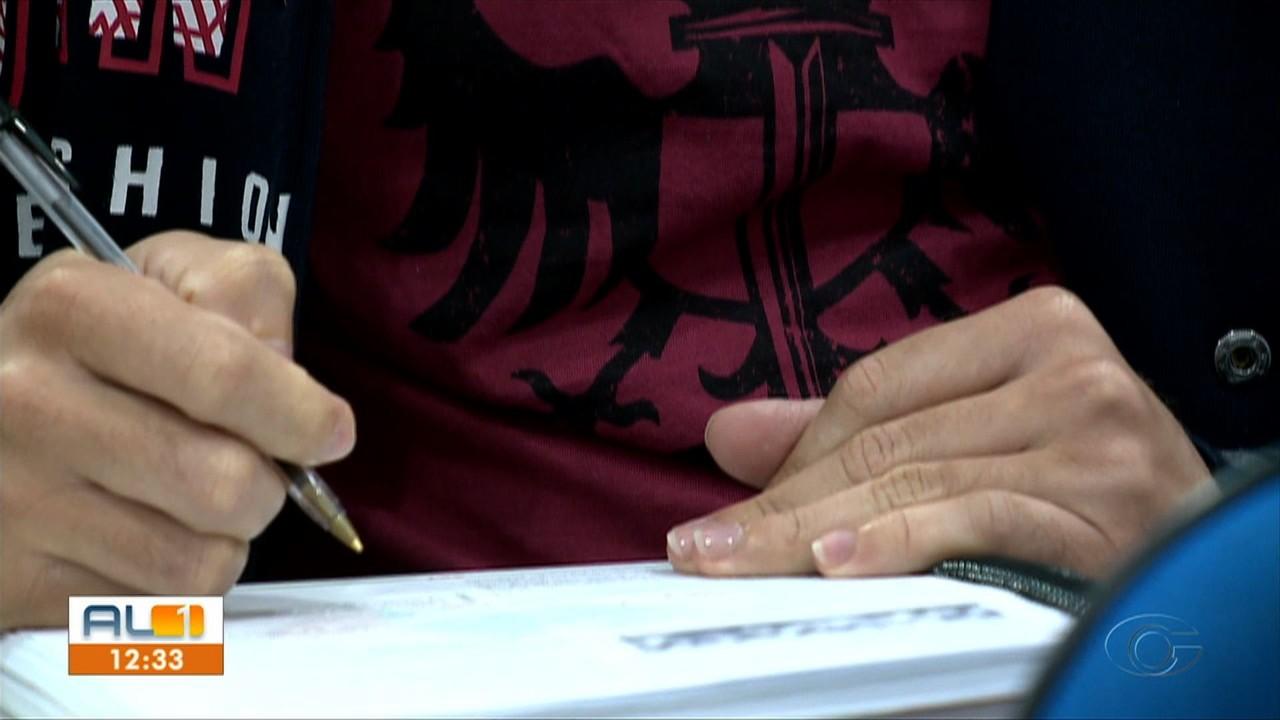 Enem 2020: estudantes devem ficar atentos e lembrar das dicas de redação na hora da prova