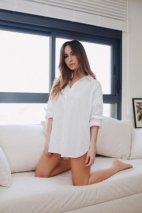 Sabrina Sato (Foto: Instagram/Reprodução)
