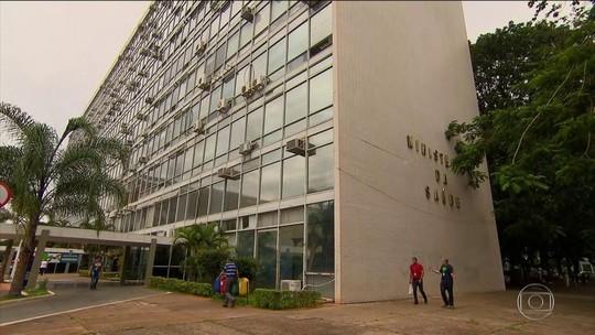 Seleção de médicos brasileiros para substituir cubanos será ainda este mês, diz governo