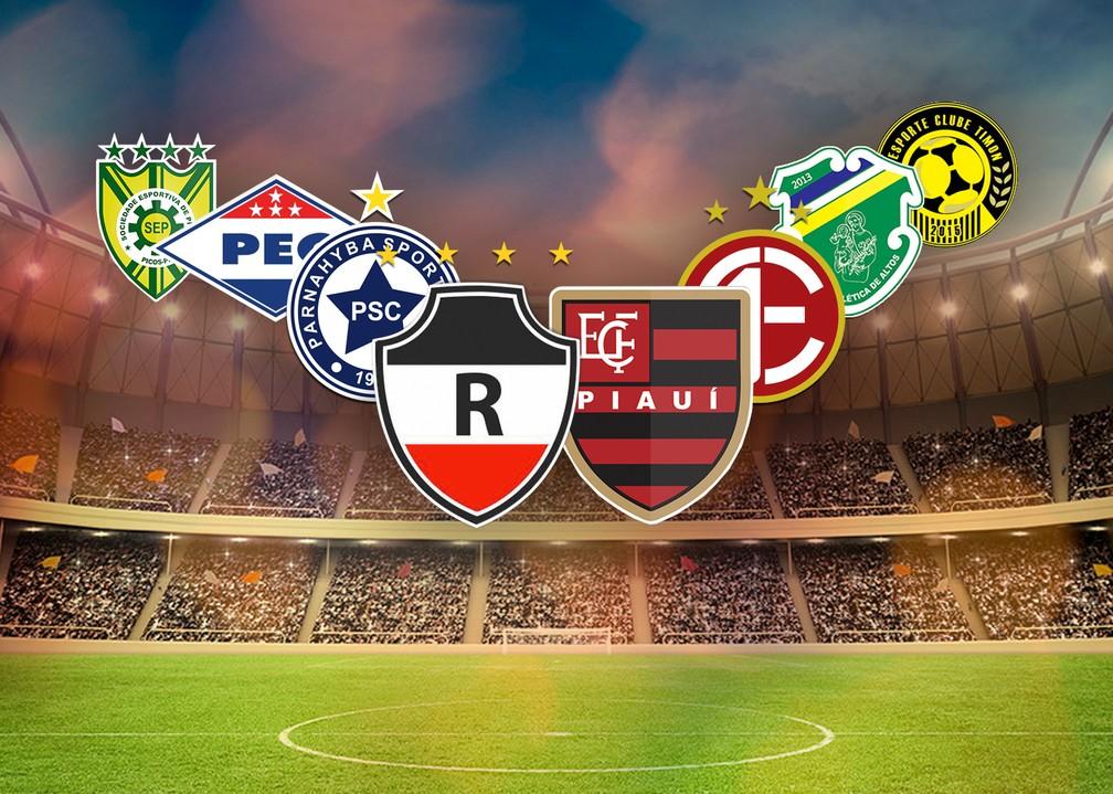 Globo Esporte Tabela Do Brasileirão Série A 2020 Eu No