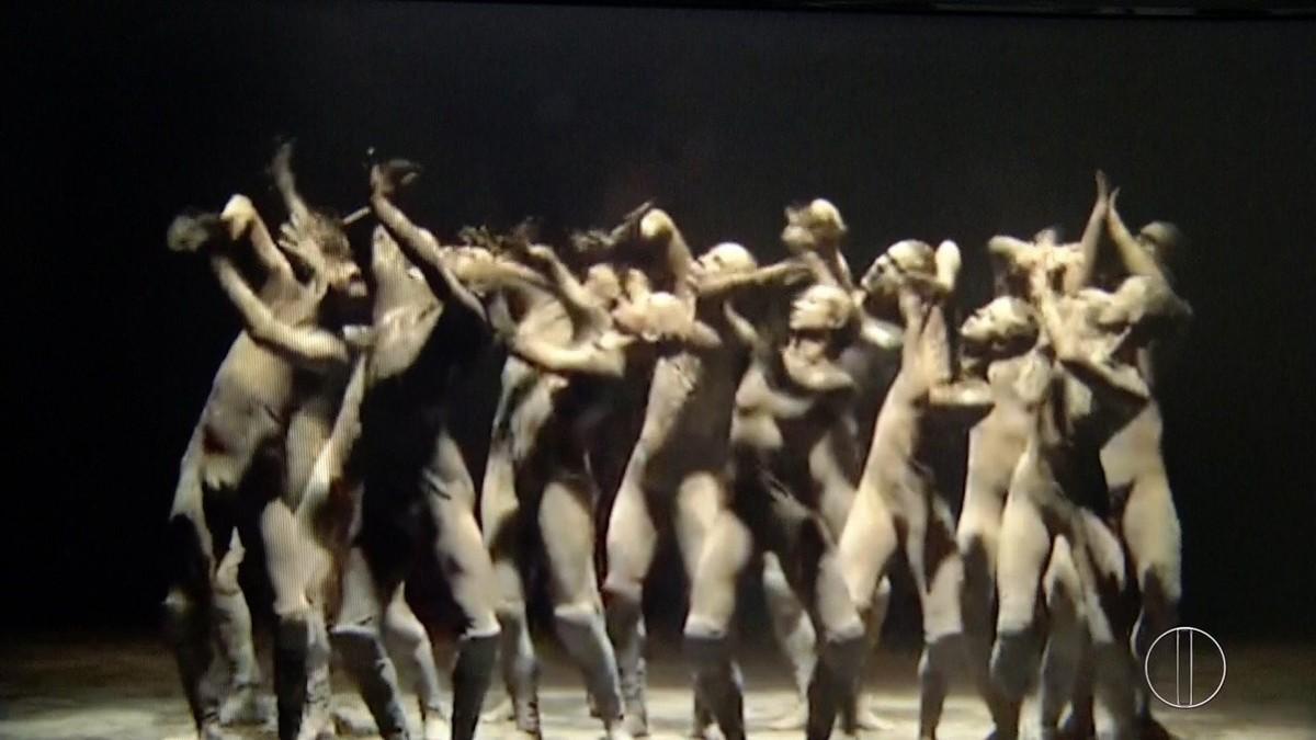 Cia de Dança Débora Colker fará apresentação gratuita em Campos, no RJ