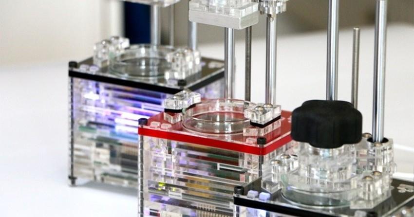 Impressoras 3D: Conheça os modelos 'baratinhos' disponíveis no Brasil