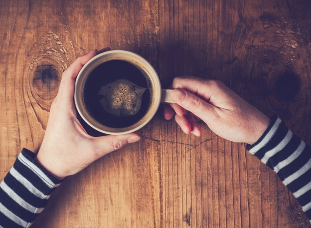 cafe-cansaco (Foto: Thinkstock)