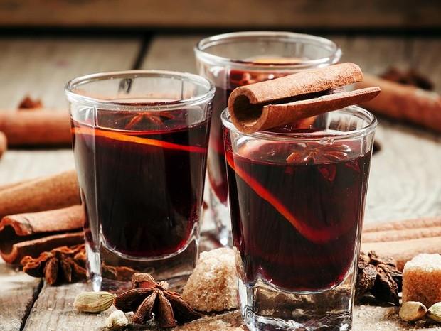 Boa de copo: Seis bebidas para a festa junina com toque gourmet (Foto: Divulgação)