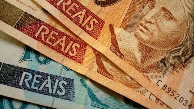 Crédito para pequenas empresas: Fundo Fampe, do Sebrae, complementa garantias oferecidas aos bancos