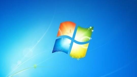 Foto: (Saiba o que muda com o novo mecanismo de atualização dos Windows 7 e 8.1 (Foto: Divulgação/Microsoft))