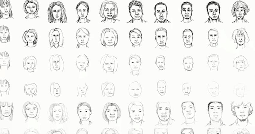 Disney Desenvolve Computador Que Copia Estilo De Desenhar De